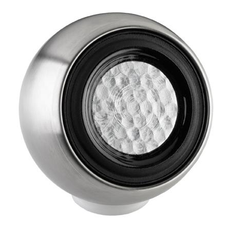Gallo acoustics a 39 diva se spherical speaker hifi cinema webstore - Gallo a diva ti ...