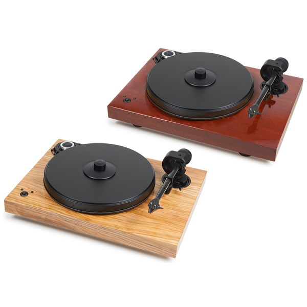 Project 2 Xperience Sb Dc Turntable Hifi Cinema Webstore