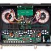 Aurum A5 Amplifier Insides