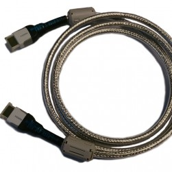 HiFi Cinema HDMI Cables