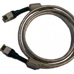HiFi Cinema HDMI Cables