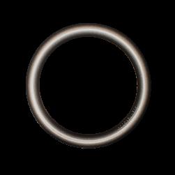 Mini pod Hoop dark metal
