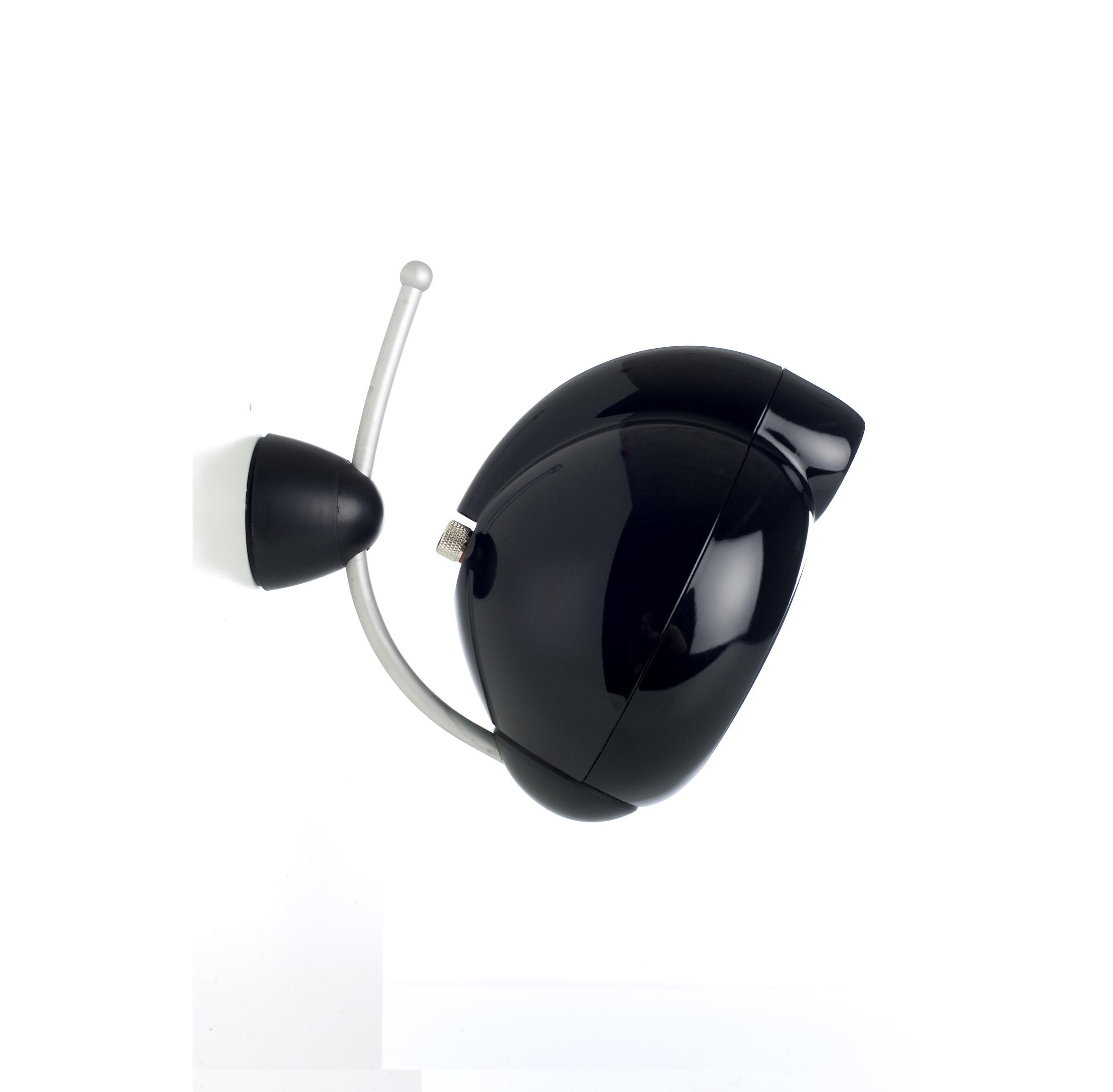 MicroPod Wall bracket
