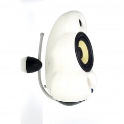 wallbracket for minipod