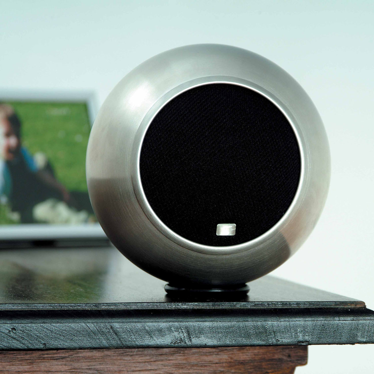 Gallo Acoustics A'Diva - stainless
