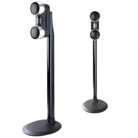 Gallo Acoustics Strada 2 Floor Stand