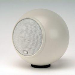 Gallo Acoustics A'Diva in White