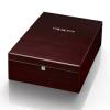 Oppo PM1 woodbox