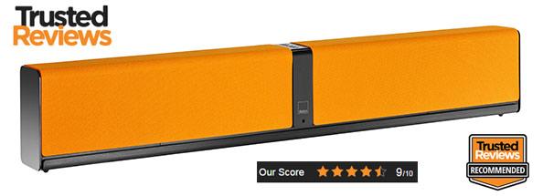 KUBIK-ONE-orange-trustedreviews