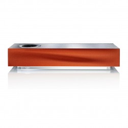 Naim Mu-So Grille Terracotta