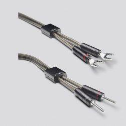 Naim Super Lumina Speaker Cable Terminations