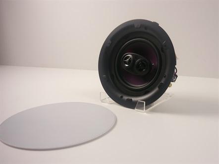 Kinetik KISP-E160-LPS / 4