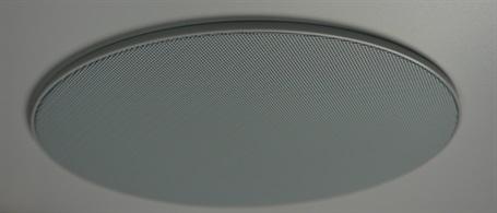 Kinetik KISP-E160-LPS / 2