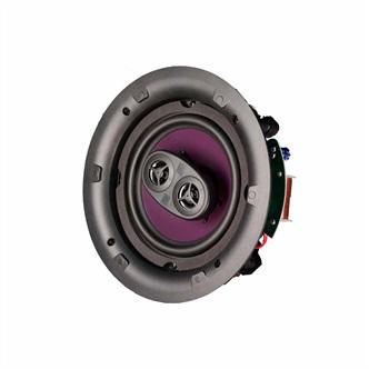 Kinetik KISP-E160-LPS / 1 Ceiling Speaker