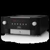 Mark Levinson 585 Amplifer
