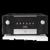 Mark Levinson 585 Amplifer front