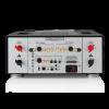 Mark Levinson 585 Amplifer Back