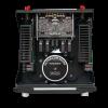 Mark Levinson 585 Amplifer Insides