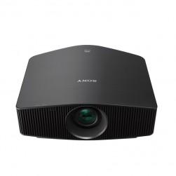 Sony VPL VW760ES