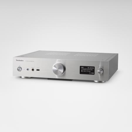 Technics su-g30 Integrated Amplifier