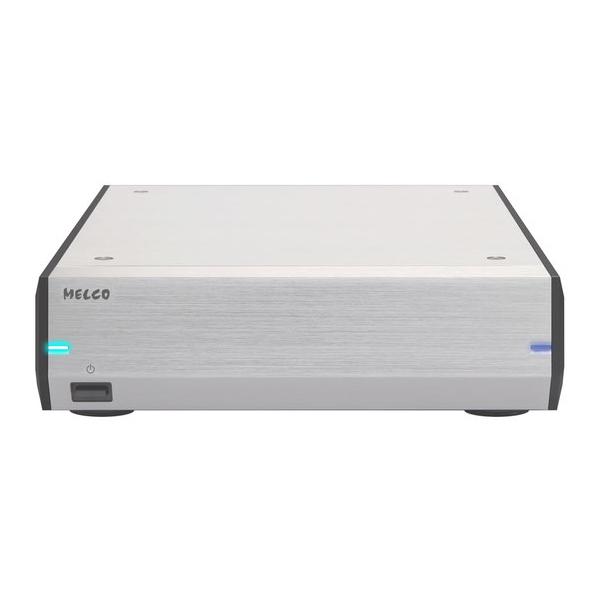 Melco E100