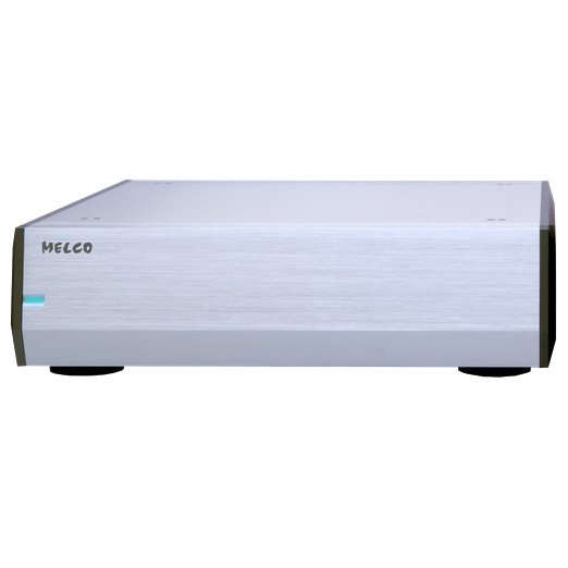 Melco S100 Data Switch