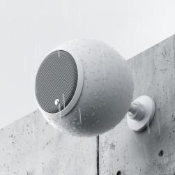 Gallo Acoustics A'Diva Habitat White