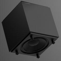 Gallo Acoustics RoomSub